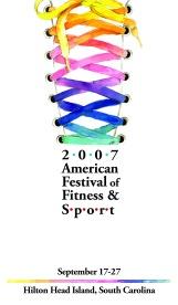 Festival Anniversary Poster