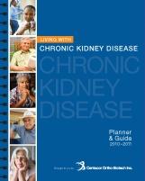 CKD Planner & Guide