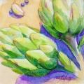 Artichokes&Garlic_web