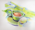 eggs_coloredpencils_web