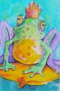 froggieprince_web