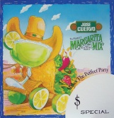 Illustration_Margarita Mix